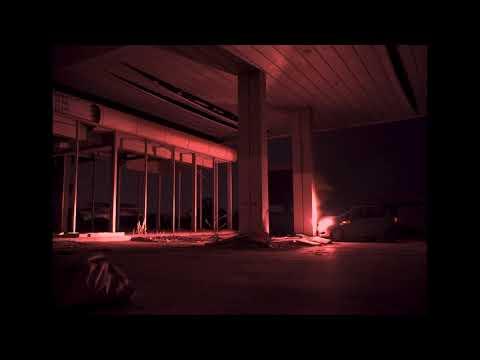 Grandbois - Album Teaser
