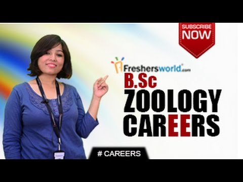 CAREERS IN B.Sc ZOOLOGY – M.Sc,Zoologists,Govt Jobs,Institutions,Research,Salary package