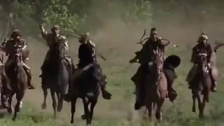 Hollywood Action Movies 2016 English - Adventure Movies 2016 Hollywood - New War Movies 2016