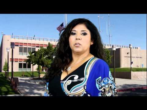 Bail Bonds Torrance, CA 90505, Local Bail Bondsman in Torrance.
