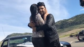 Guru Randhawa - High Rated Gabru | Song Making