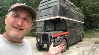 bus blog Videos - 9tube tv