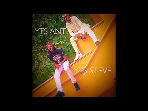 YTS Steve - Come Up Ft. YTS Ant(Official Audio)