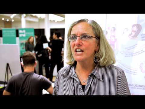 Pick My Solar at CoInvent Pulse Festival 2015 - New York