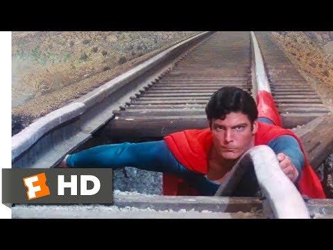 Xxx Mp4 Superman 1978 West Coast Chaos Scene 8 10 Movieclips 3gp Sex