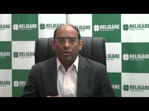 Pre-Budget 2016 Expectations by Mr. Jayant Manglik