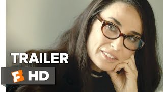 Blind Trailer #1 (2017)   Movieclips Trailers