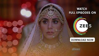 Kundali Bhagya - Spoiler Alert - 9 Sept 2019 - Watch Full Episode On ZEE5 - Episode 570