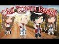 Old Town Road/ Glmv /Gacha Life Music Video
