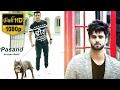 Pasand | armaan bedil | inder chahal (official video) | permish verma | desi crew | laavan 2