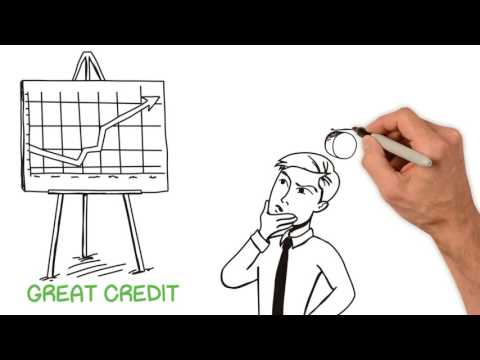 Are Payday Loans Good Or Bad For Your Credit Score?