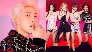 Download Army Apologize to Blackpink, BTS Views Deleted, KPOP Wins Video