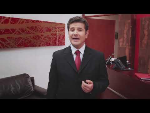 Tailor Plan   Negocia Business Management