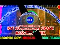 Face To Face Vibration Competition Dj Ravi Chowk Bazar mp3