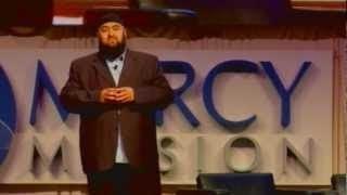 The Power of Dua (Supplication) - Navaid Aziz