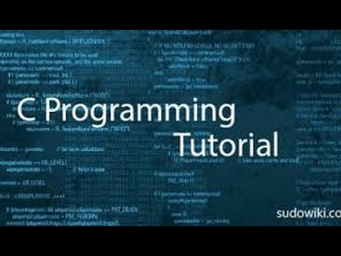 C Programming Language for complex condition, iterations, declare variable Episode-II