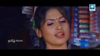 Download Soundarya Movie Scenes - Rethu Sen Introduction - Tamilpeak Video