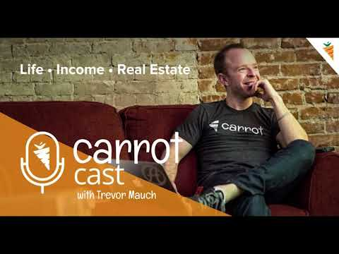 The #1 Core Thing to Simplify Your Life, Be Happier, Make a Bigger Impact, and Grow Your Income