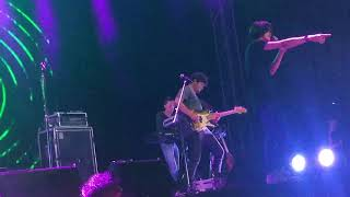 SHEILA ON 7 LIVE IN KUALA LUMPUR 2018 - Film Favorit (New Song)