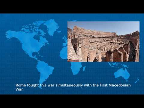 Ancient Rome  - Wiki
