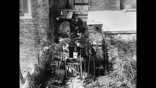 Crimes And Criminals - Episode 16 - John Christie of Rillington Place