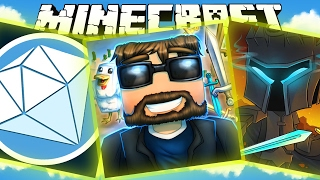 IS IT POPULARMMOS, DANTDM, OR SSUNDEE CHALLENGE?!