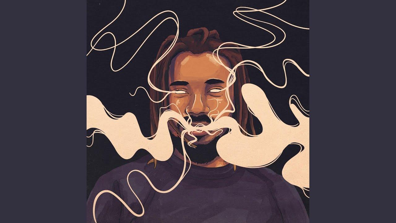 Van - DJ Khaled
