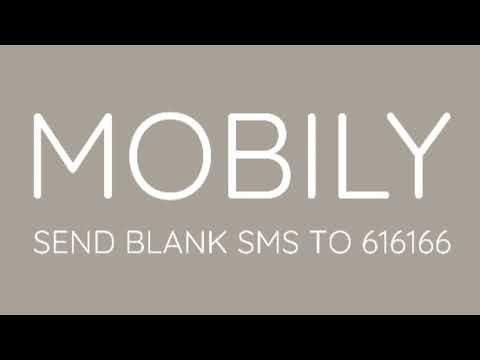Check your Saudi Arabian KSA mobile number