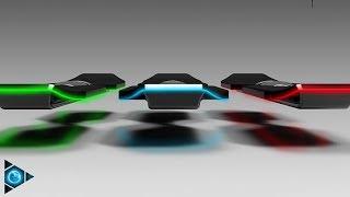 Download ▶ Inventos Tecnologicos | 2019 | Lo Ultimo En Tecnologia #42 Video