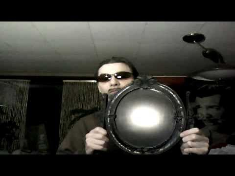 How to properly use and make a Magick Mirror