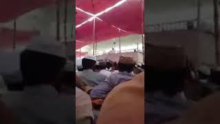 Mulana tariq jameel seab new bayan in riwand ijtemh short clip 4 Nov 2017