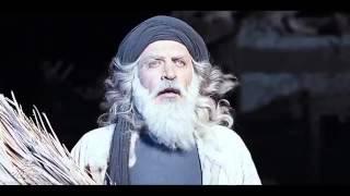 «Мухаммад — Посланник Всевышнего» (Иран, 2015)   Первый официальный трейлер