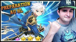 🔴GRAND CHASE: Comment Reroll + Tier List | Music Jinni