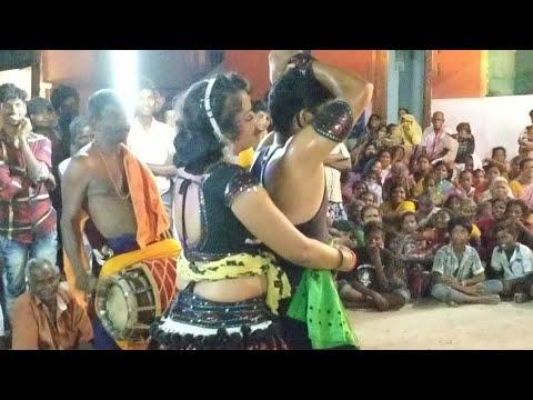 Xxx Mp4 Karakattam Village Karakattam Karakattam New 2018 Kuravan Kurathi Dance Gramathu Karakattam Tam 3gp Sex