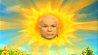 Teletubbies Get off My Laaawn!!! (HQ)