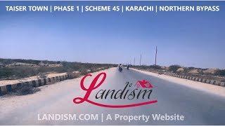 scheme 45 Videos - votube net