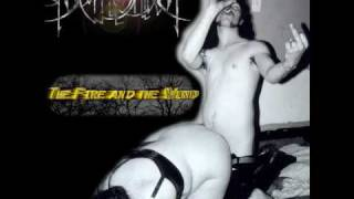 Demoniac - The Fire And The Wind