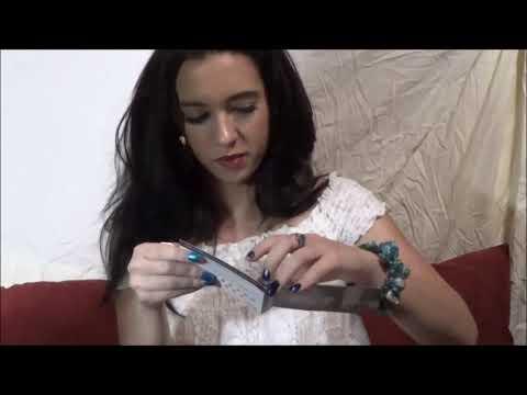 Free Ulta and Sephora Birthday gifts!