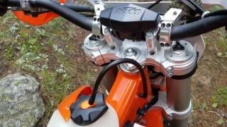 MIDWEST CLEVER LEVERS REVIEW: clutch & front brake levers