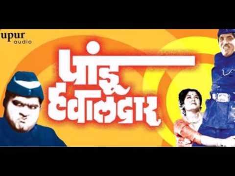 Xxx Mp4 सेक्स कॉमेडी के लिए फेमस है ये एक्टर उड़ाया था इंदिरा गांधी का मजाक 3gp Sex