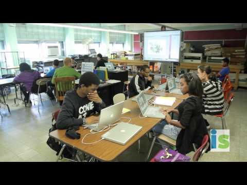 High School: What is Career and Technical Education?