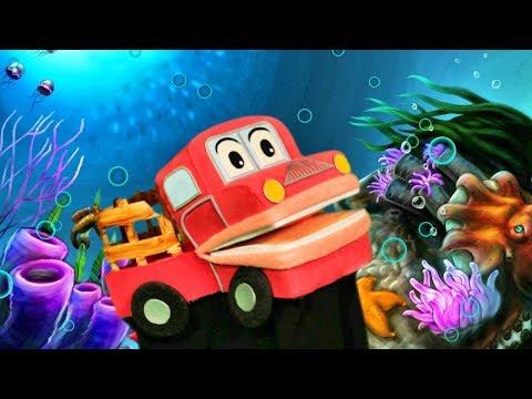 Xxx Mp4 Los Animales Acuáticos Barney El Camión Canciones Infantiles Video Para Niños 3gp Sex