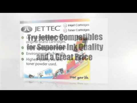 HP 364 Ink Cartridges - Which Are Best to Buy