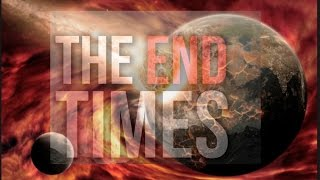 Signs Of The Last Day with Dajjal (Prophecy of PROPHET MUHAMMAD in Islam)