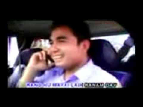 Muslim cambodia song. Hgang lai call mai?