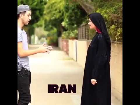 Xxx Mp4 لب گرفتن سکسی مستر لب با دختر ایرانی 3gp Sex