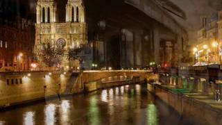 Marc LAVOINE - Paris [1991]