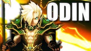 Summoners War - 50,000 IGNORE DEFENSE CLEAVE - PakVim net HD