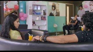 എനിക്ക് പുരുഷന്മാരോടാണ്ണ് കൂടുതല് ഇഷ്ട്ടം  | Malayalam comedy Combo