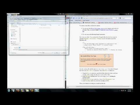 como descargar sun java run time 6 para canaima- :D - Sun Java